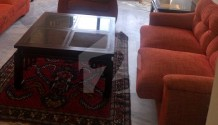 Fully Furnished 3 Beds...