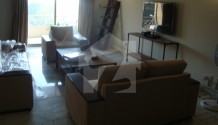 Brand New 2 Bed Room...