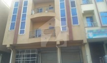 Shop For Sale In G-15 Islamabad