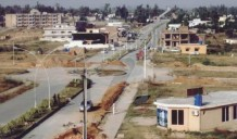 12 Marla Residential Corner Plot For Sale In Cda Sector G-16 Islamabad