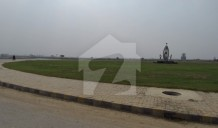 1  Kanal All Dues Clear Plot For Sale Mid Of C Block