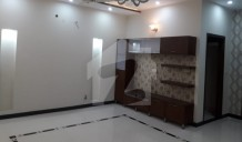 1 KANAL UPPER PORTION FOR RENT LOCATED IN DHA Phase 4