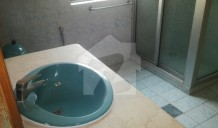 1 Kanal Good Location House For Rent