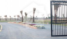 Luxury Farmhouse Project Lahore Greenz At Bedian Road Lahore