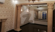 1 Kanal Lower Portion For Rent Located In Dha Phase 4