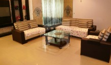 1 Kanal Luxurious Semi Furnished House For Rent In Dha Phase 5