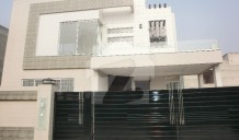Owner Build 1 Kanal Brand New House For Rent In Dha Phase 6 Lahore