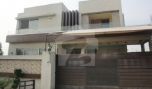 1 Kanal Upper Portion With Separate Entrance In Dha Phase 6