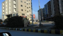2 Beds Flat For Sale In...