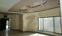 1 Kanal 3 Marla Upper Portion Available For Rent With Seperate Gate