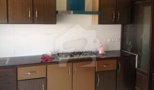 1 Kanal Bransd New House Upper Portion Available For Rent With Seperate Gate