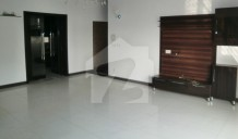 1 Kanal Luxurious House With Full Basement For Rent In Dha Phase 6 Lahore