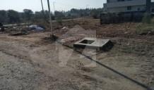 2 Kanal Corner  Plot For Sale In G-16/3 Islamabad