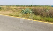 ALL PAID Kanal Residential Plot No 775 For Sale In DHA Phase 9 Prism  Block A