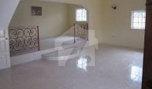 Dha Phase 8 Block M 10 Marla House For Rent