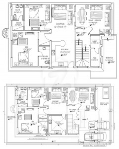 291115563398279638 in addition 404549978997139146 as well Overview 5217 809 further Overview 909 201 further United States Flag Coloring Page page 4. on maps of homes in pakistan