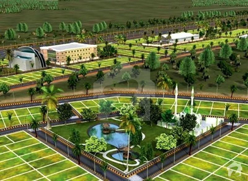 Sherwani Royal City
