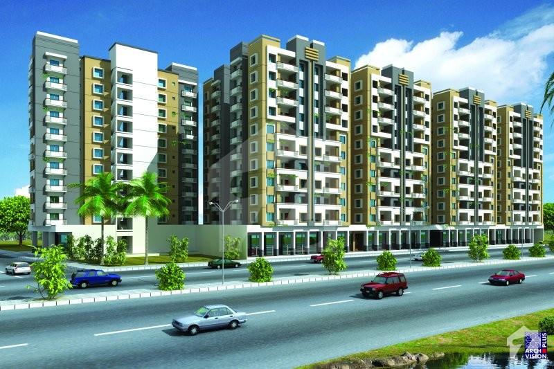 Gohar Complex
