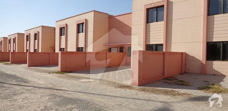 Ashiyana City Housing Scheme