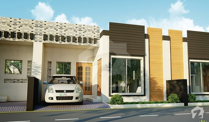 Saiban Homes