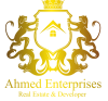 Ahmed Enterprises