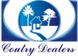 http://www.countrydealers.com
