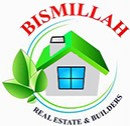 Bismillah Real Estate & Builders