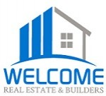 Welcome Real Estate & Builders