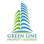 Green Line Property Business