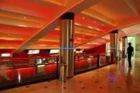DHA Cinema
