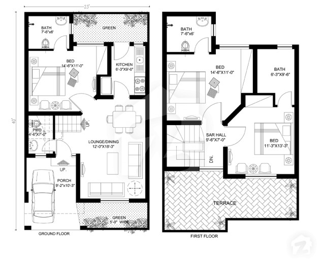 4 marlla cottage