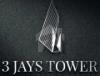 3 Jays Tower