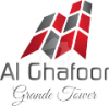 Al Ghafoor Grande Tower