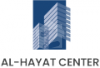 Al Hayat Center