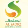 Al Sadiq Commercial