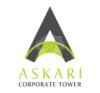 Askari Corporate Tower