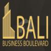 بالی بزنس بولیورڈ