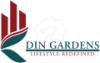 DIN Gardens