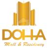 DOHA MALL & RESIDENCY