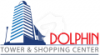 Dolphin Tower & Shopping Center