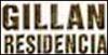 Gillan Residencia