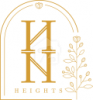 HN Heights