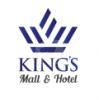 Kings Mall & Hotel