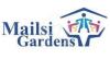Mailsi Gardens