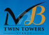 MB Twin Tower