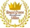 Royal Grace Villas