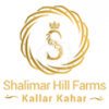 Shalimar Hill Farms