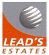 Leads Estates & Builders