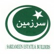 Sarzameen Estate & Builders