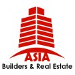 Asia Builders & Real Estate